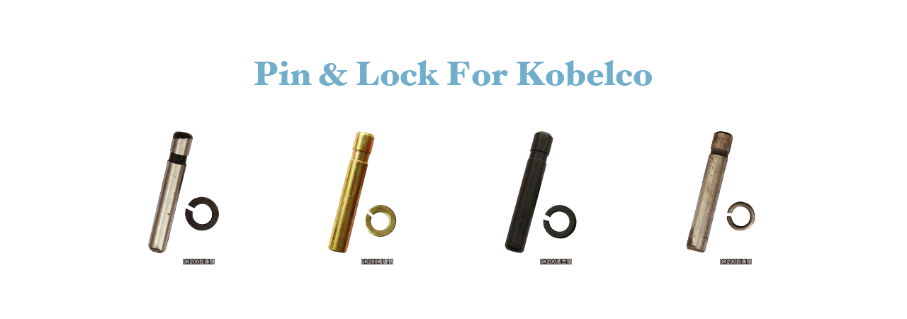pin-and-Lock-for-kobelco