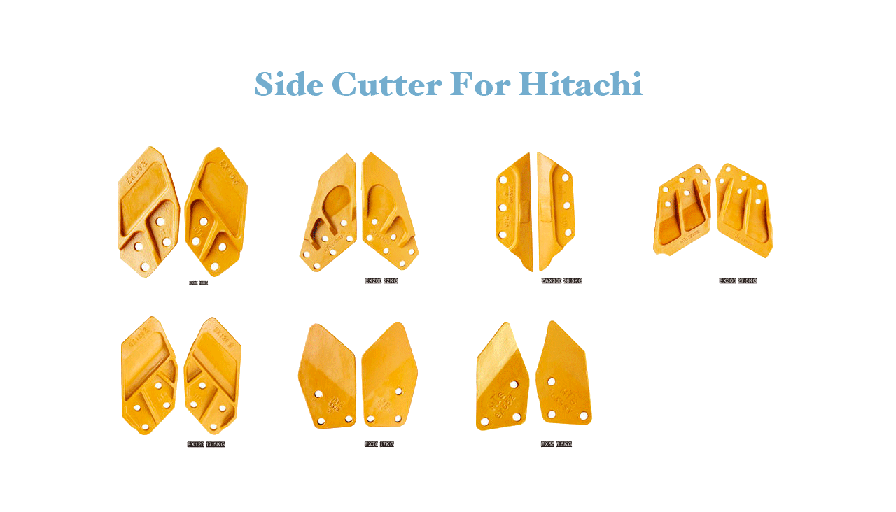 side-cutter-for-hitachi